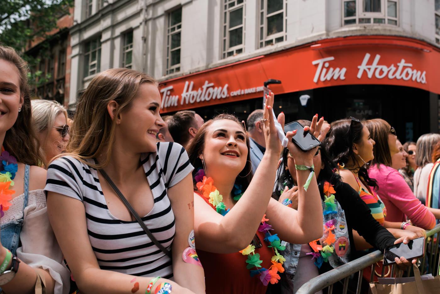 Birmingham Pride SMALL-30.jpg