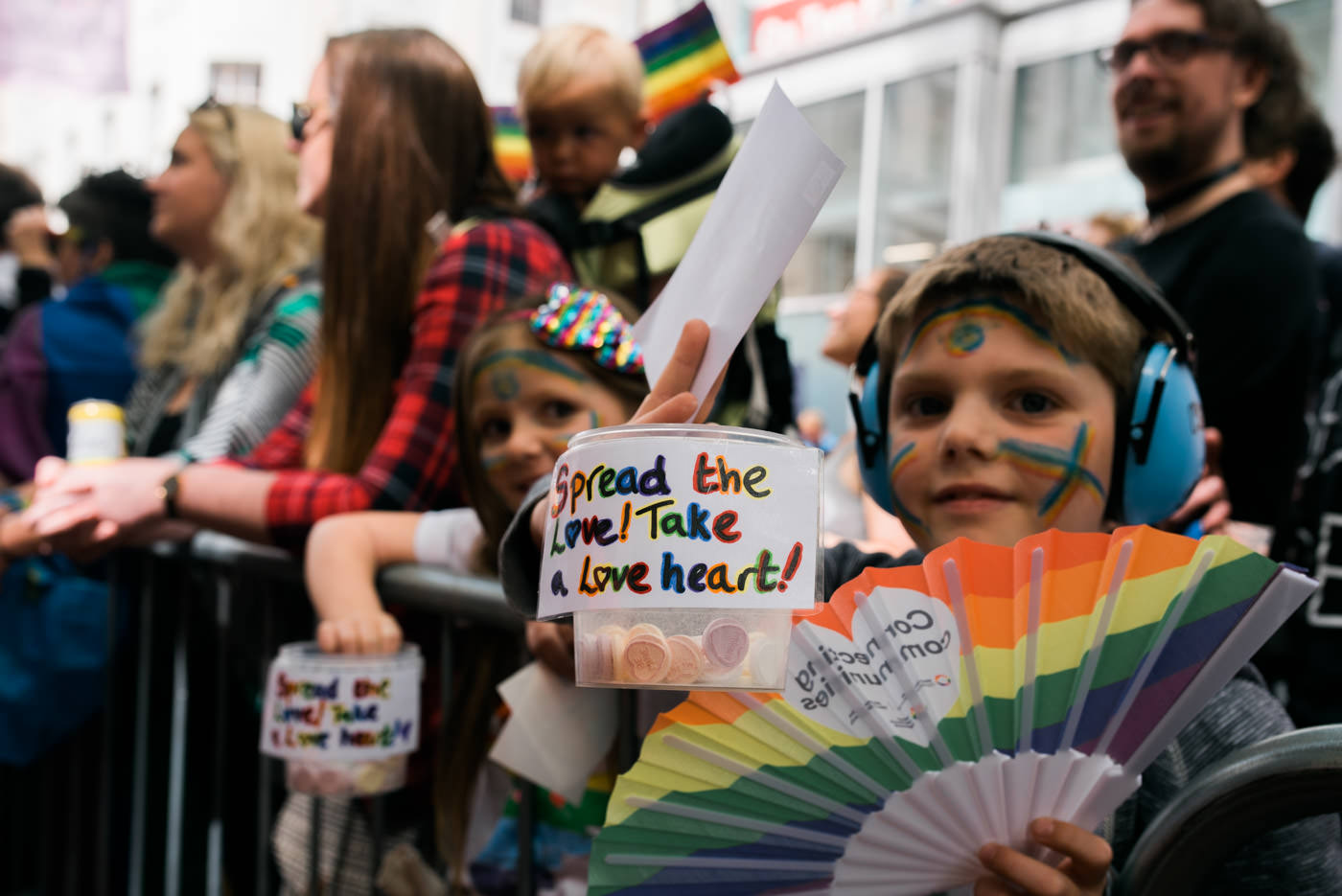 Birmingham Pride SMALL-31.jpg