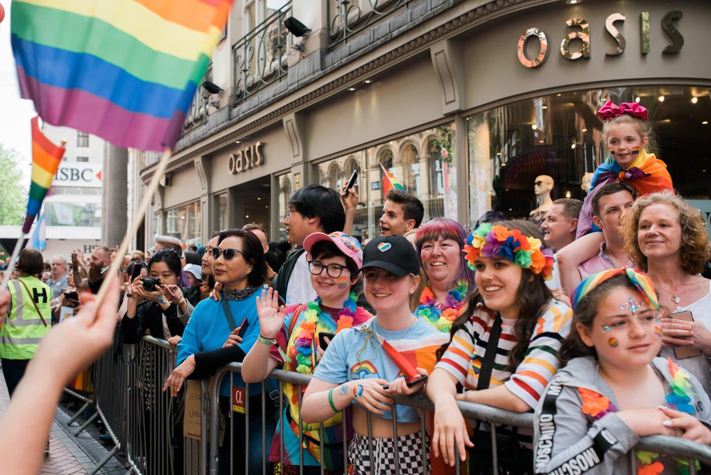 Birmingham Pride SMALL-33.jpg