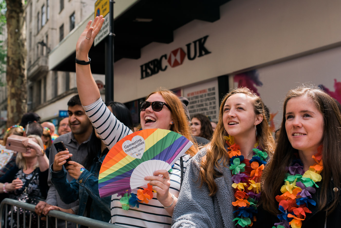 Birmingham Pride SMALL-35.jpg