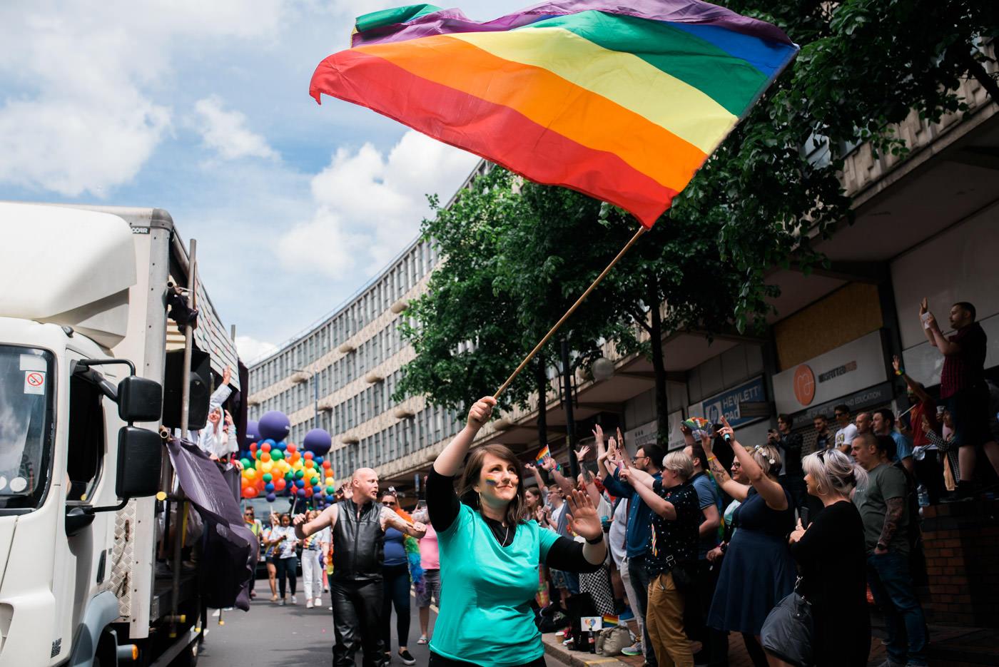 Birmingham Pride SMALL-38.jpg