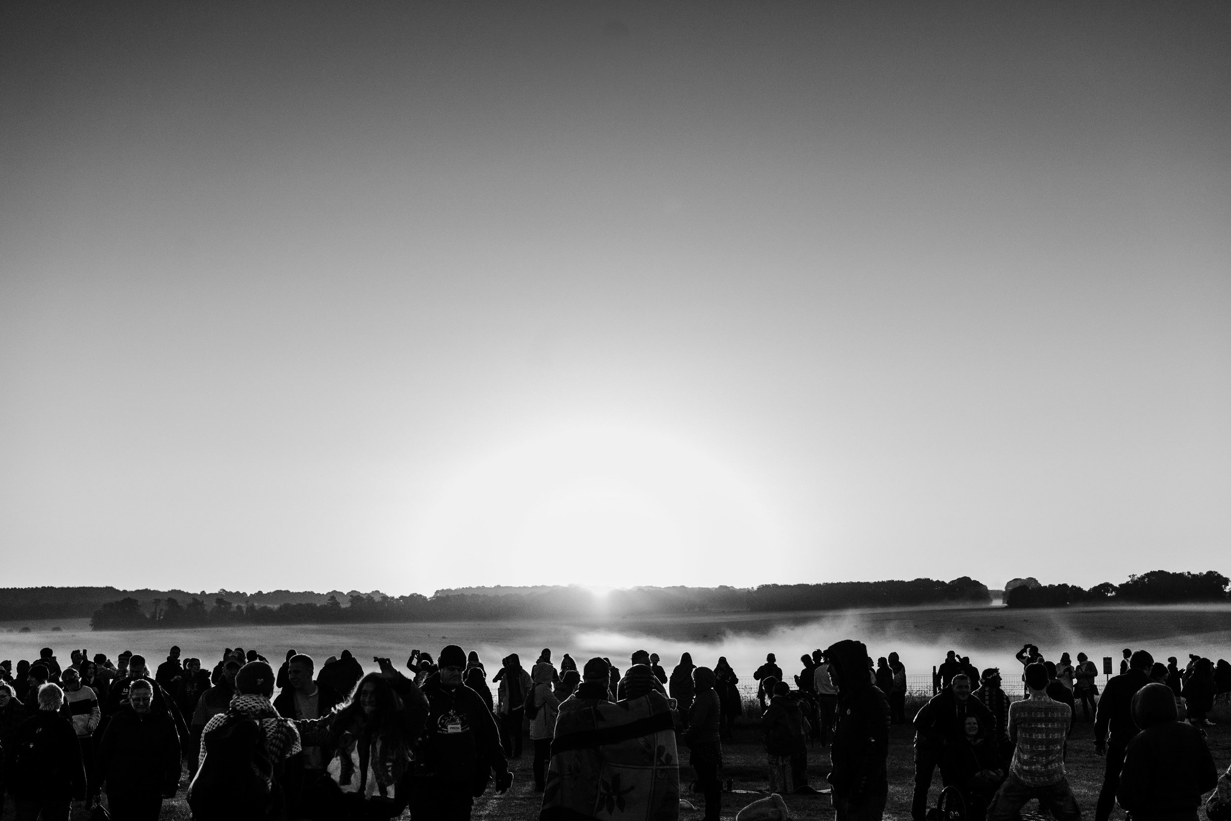 Summer Solstice Glastonbury-8.jpg