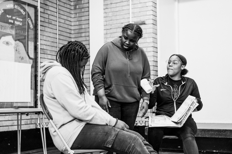 Beatfreeks Birmingham community photography-13.jpg