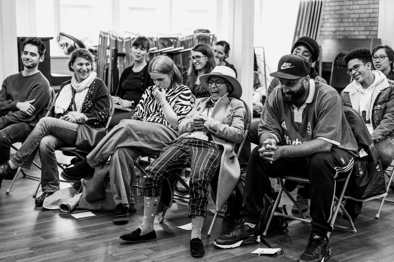 Beatfreeks Birmingham community photography-20.jpg