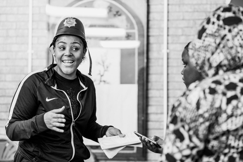 Beatfreeks Birmingham community photography-22.jpg