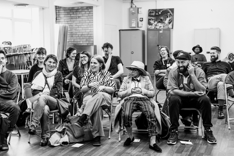 Beatfreeks Birmingham community photography-24.jpg