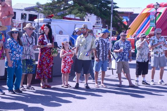 HawaiianShirt1.png