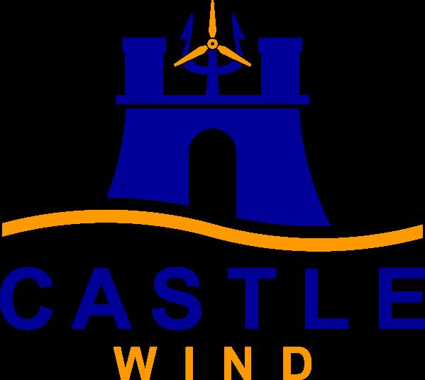 Main Logo - Transparent PNG - Color[1].png