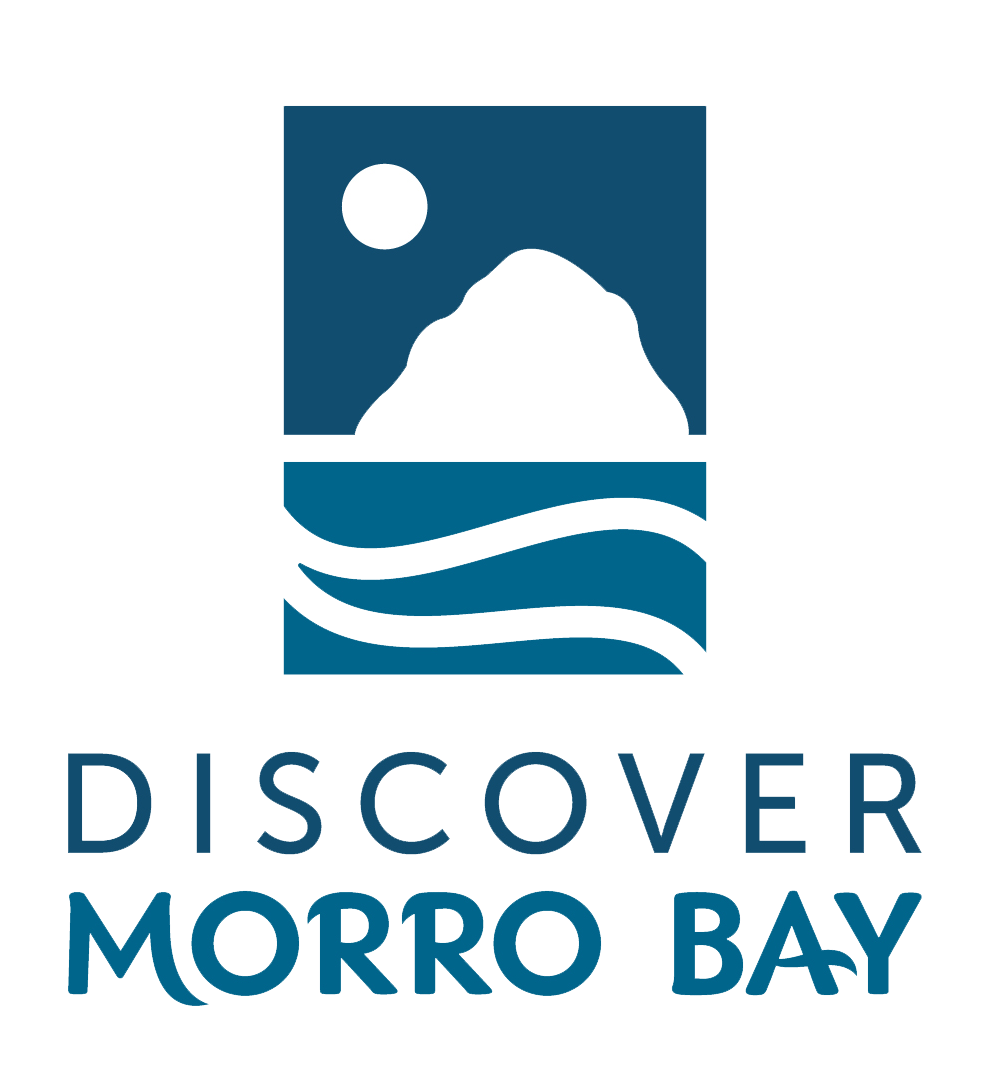 DiscoverMorroBay.png