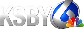 KSBY_Logo-ksby6creative_recrop.png
