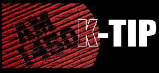 KTIP_logo.jpg