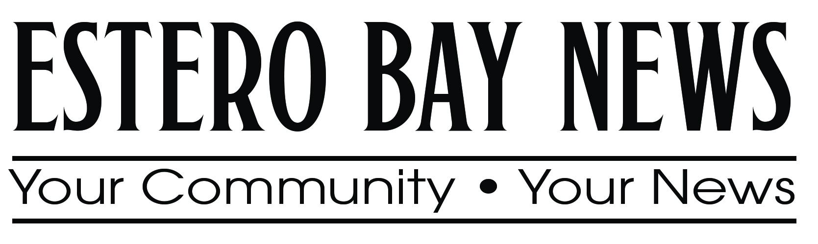 EsteroBayNews_Logo.jpg