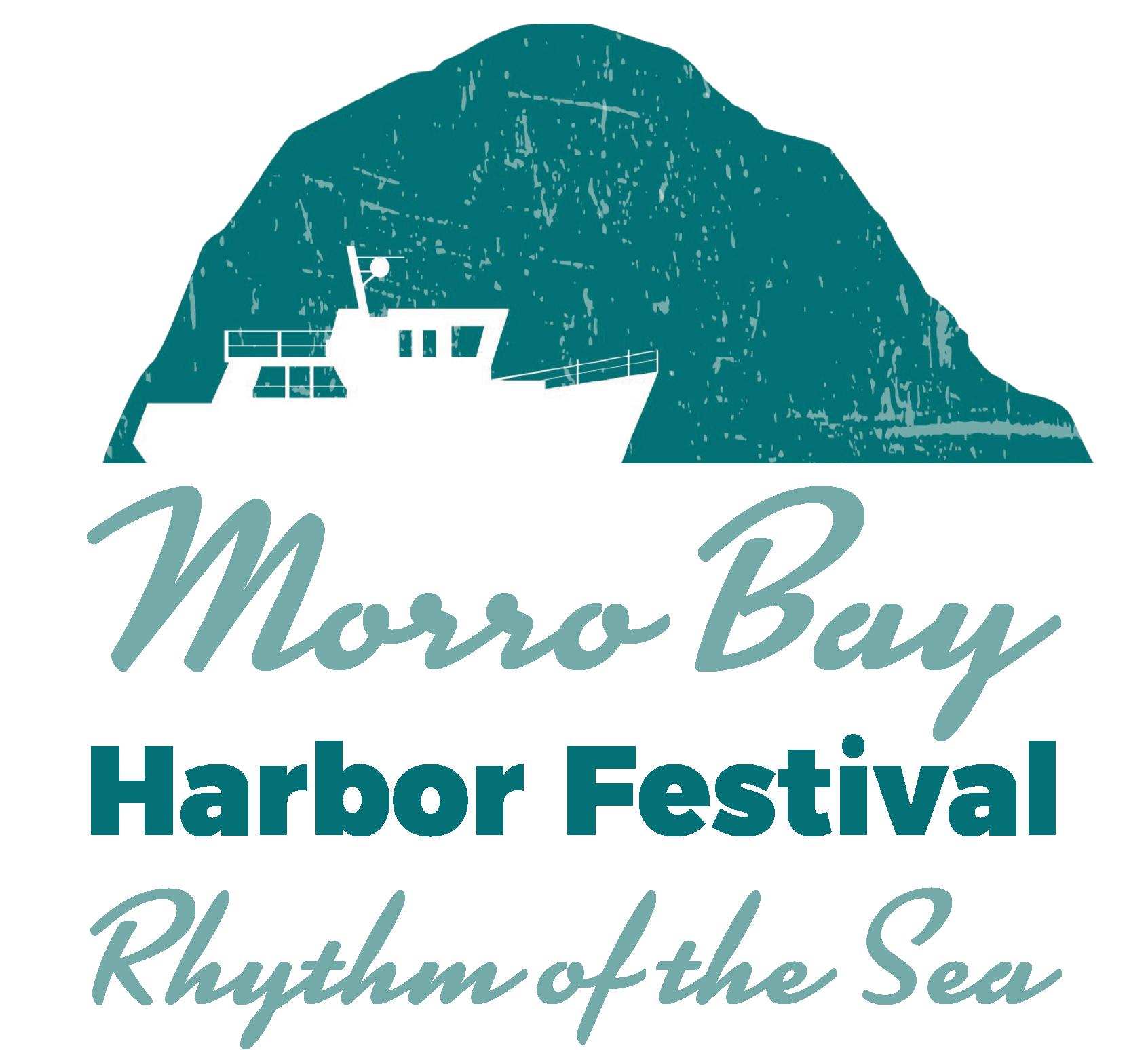 Harbor Festival Fund
