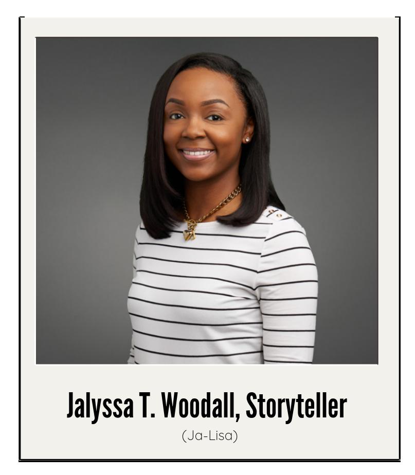 Jalyssa T Woodall STORYTELLER.png