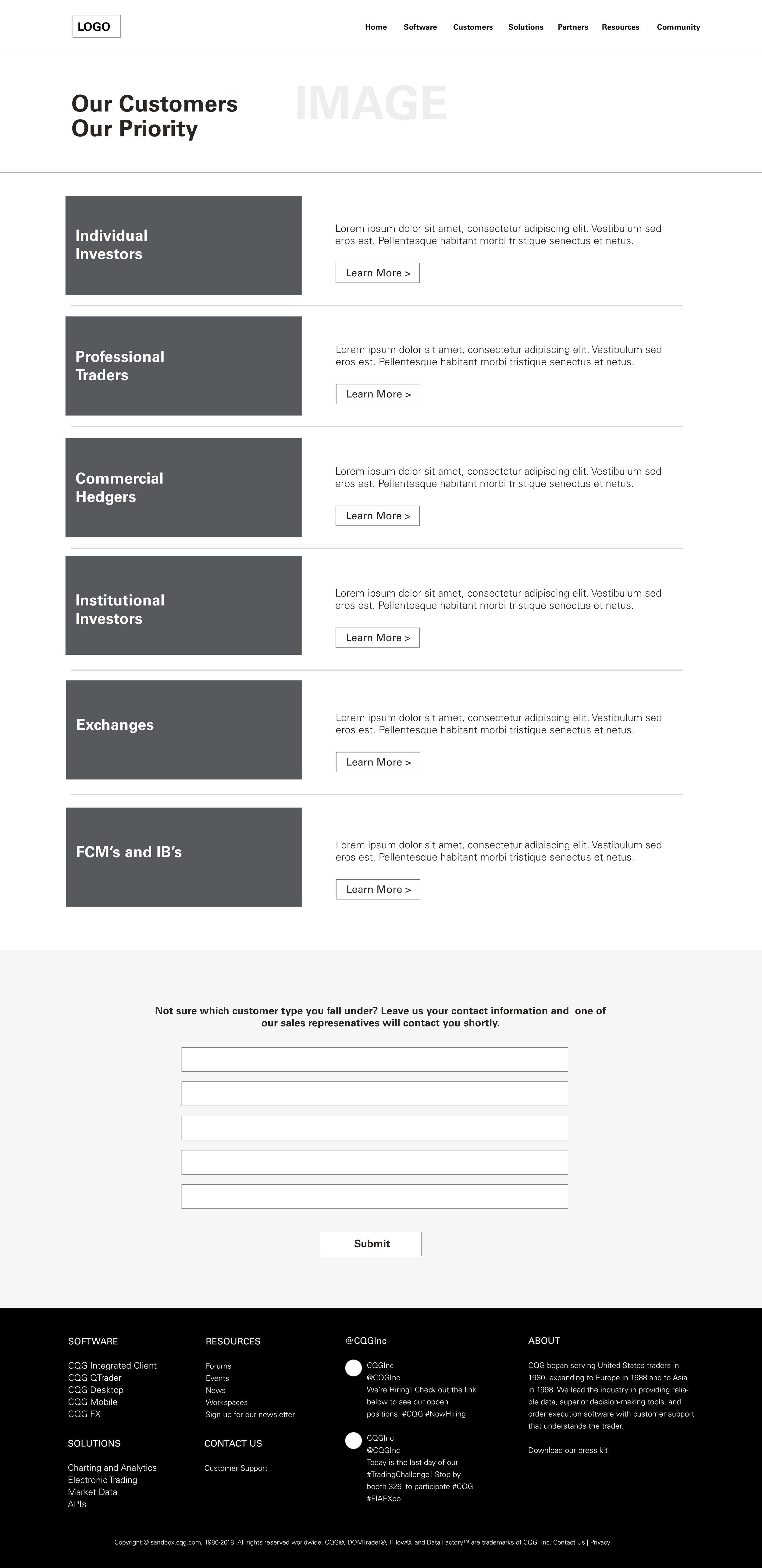 Copy of Wireframe_CUSTOMERS_Landing.png