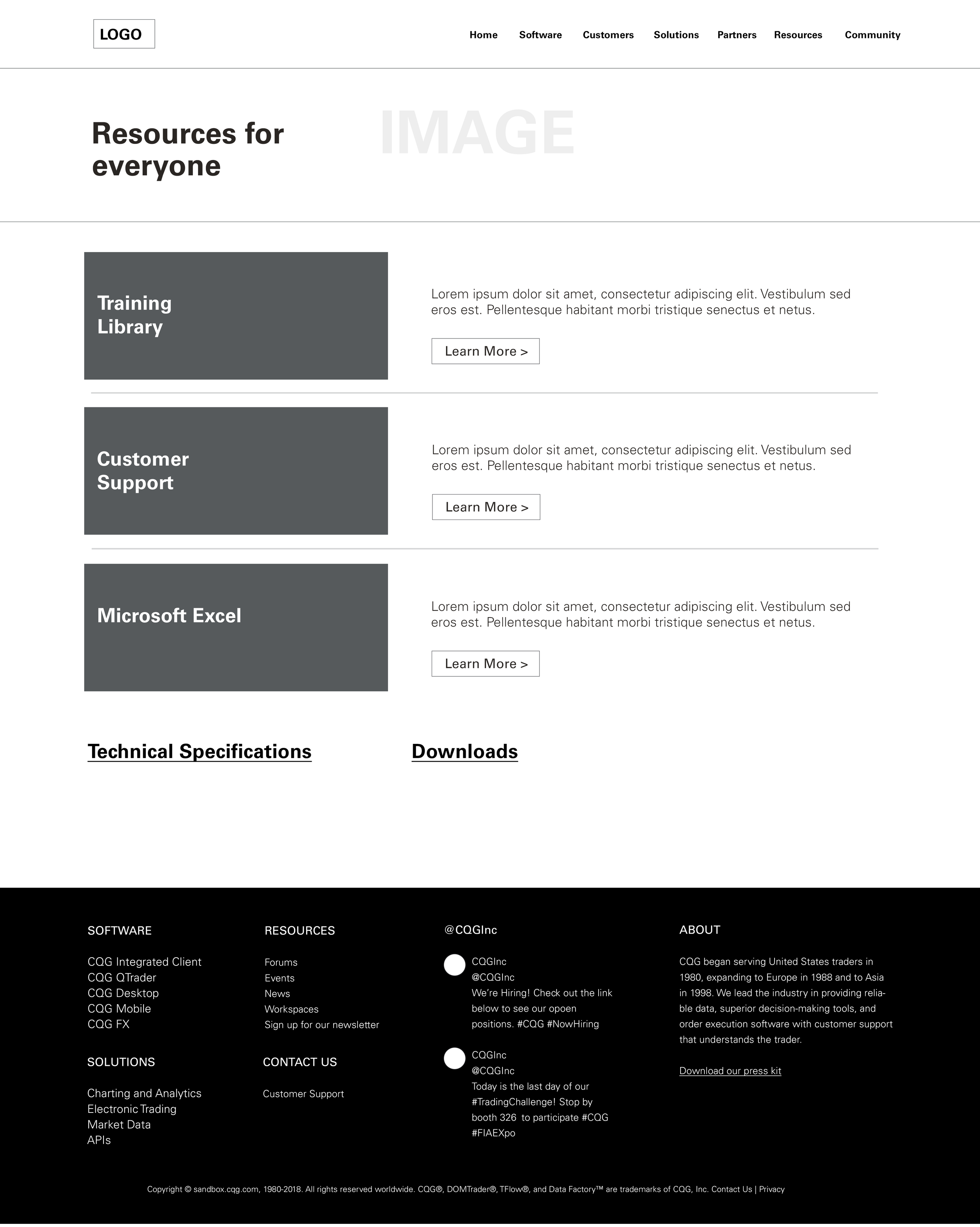 Wireframe_RESOURCES_Landing.png