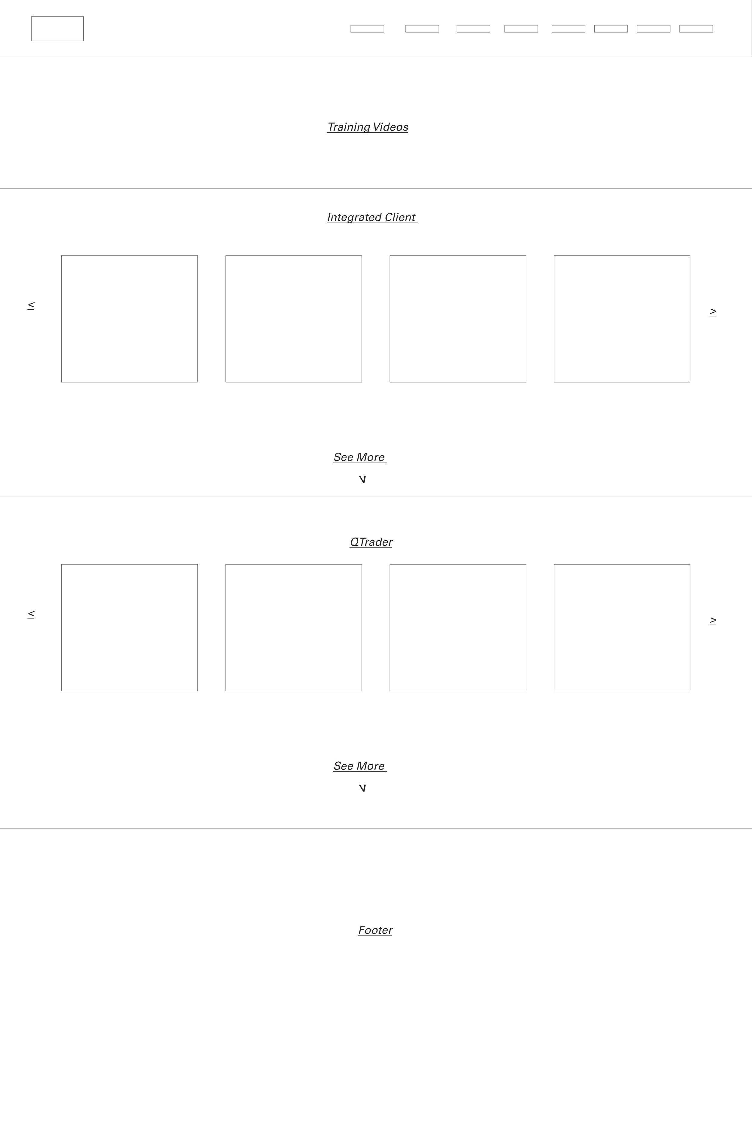 training video - layout 1.jpg