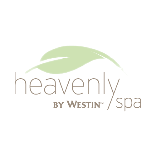 heavenly spa.png