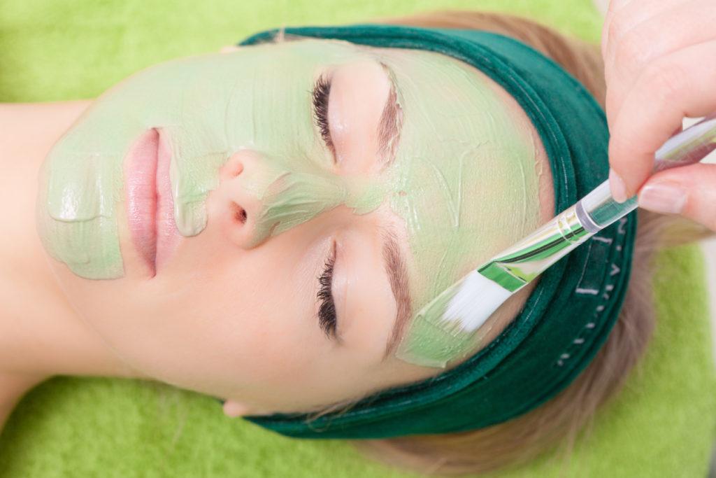 Green-Mask-1024x683.jpg