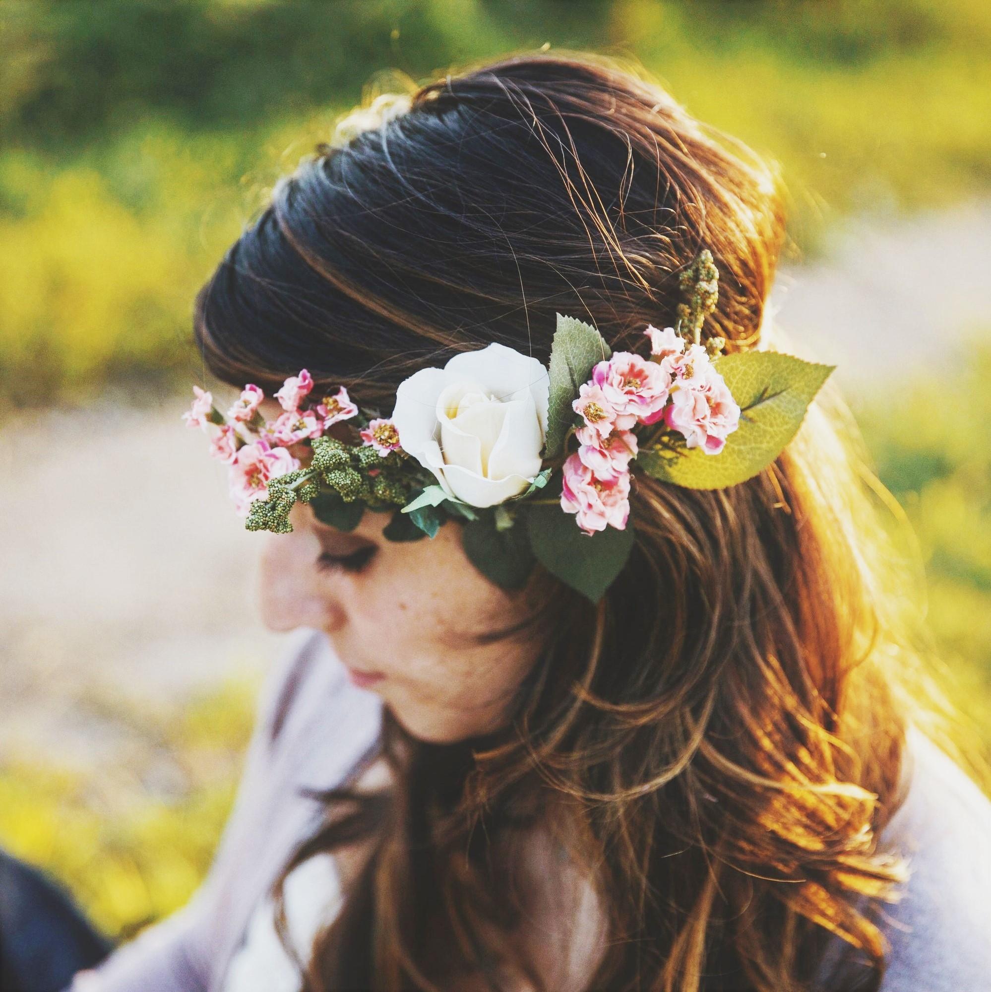 FlowerCrown_JLP.jpg