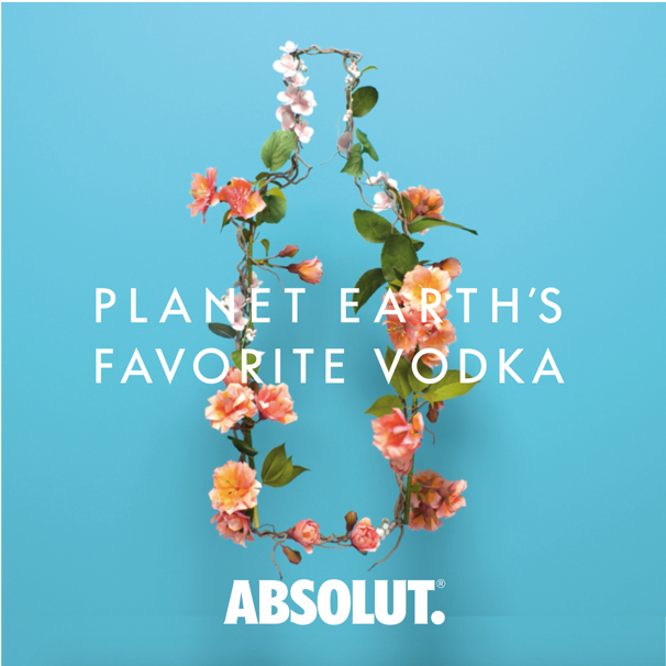 #ABSOLUTPLANET