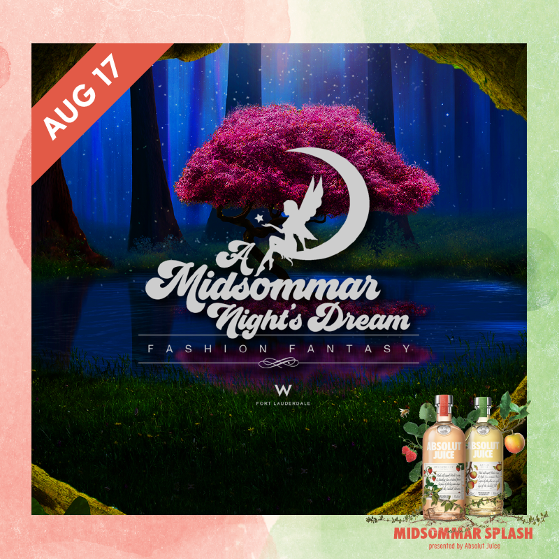 midsummer dream_Social SQ.png