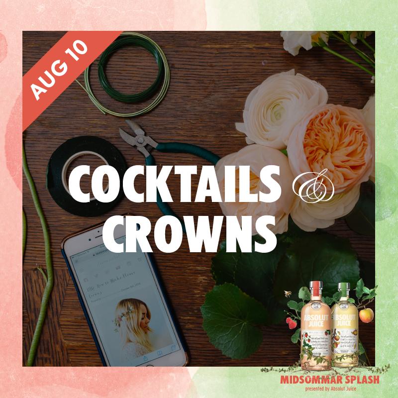 crowns_Social SQ.png