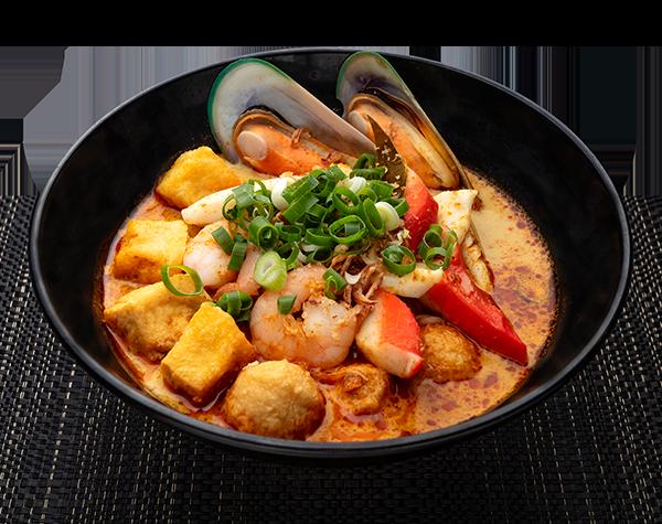 seafoodlaksa.png