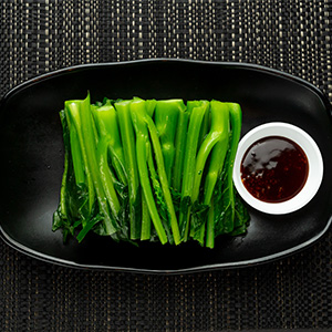 14_chinesebroccoli.jpg