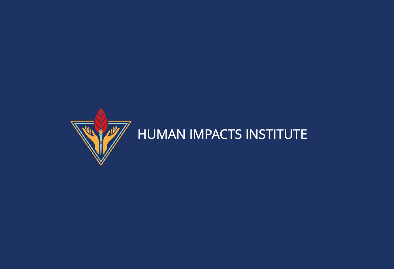 Human Impacts Institute, 2018-Present