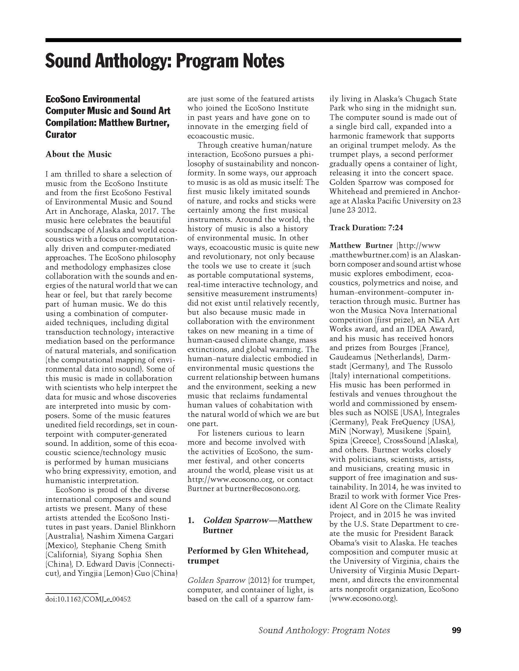 Computer Music Journal MIT_Page_1.jpg