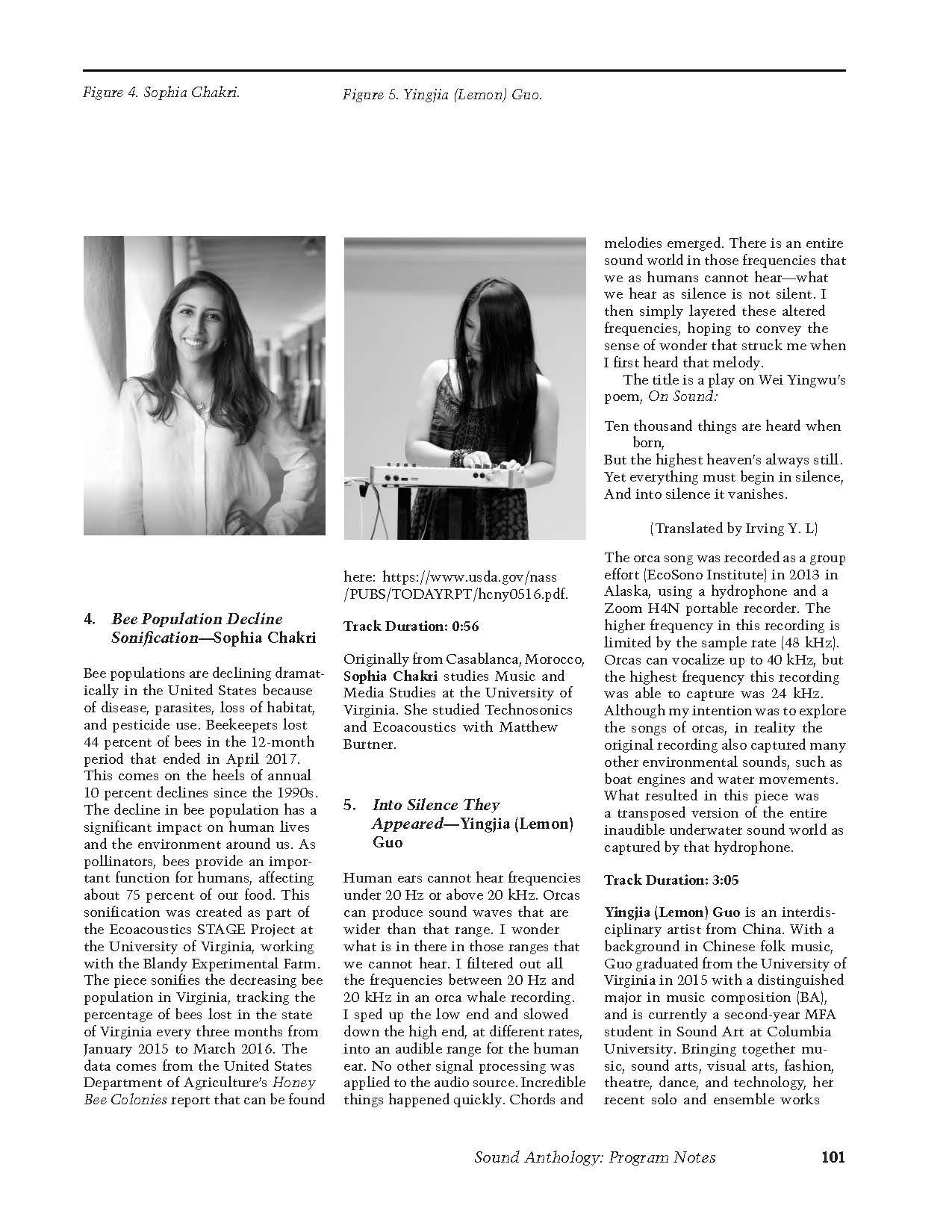 Computer Music Journal MIT_Page_3.jpg