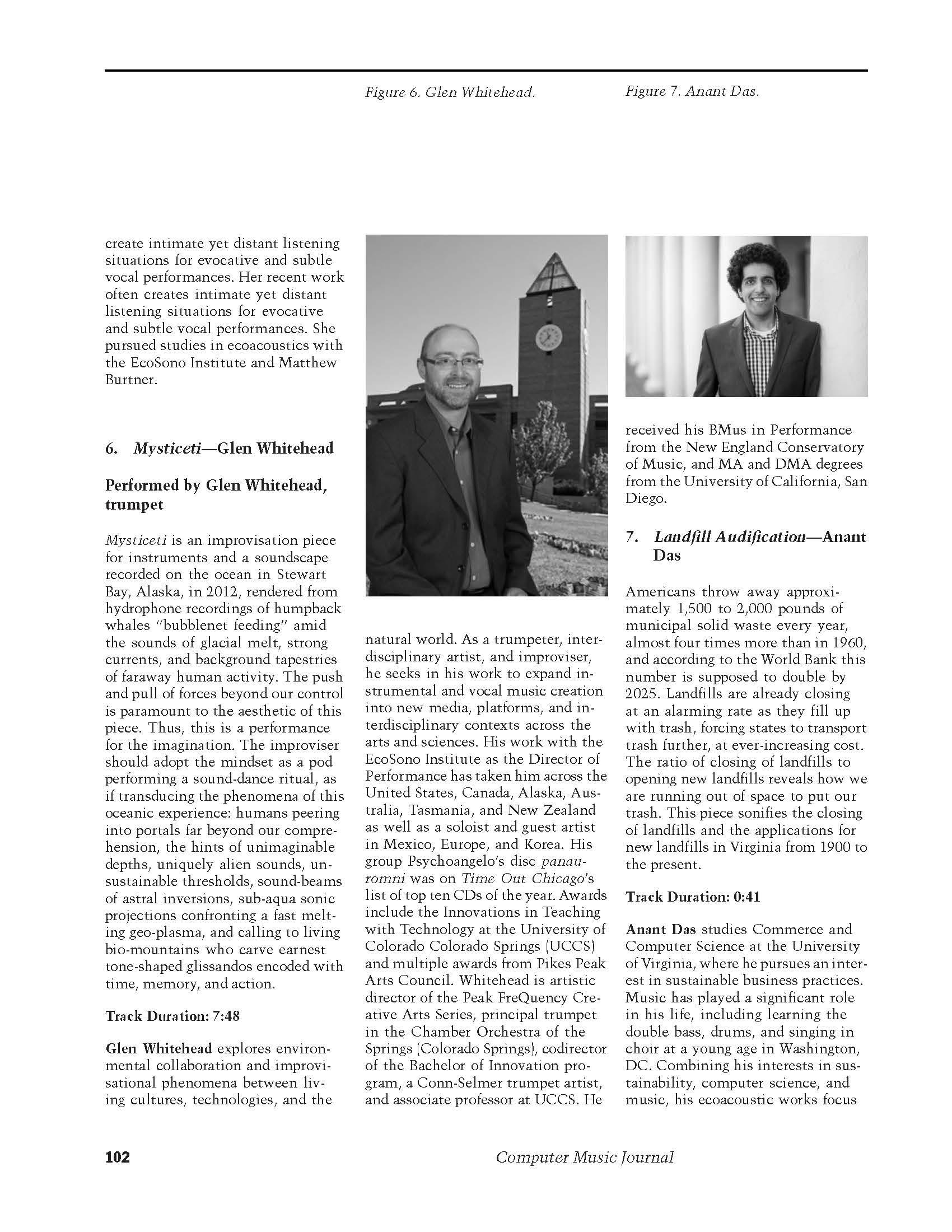 Computer Music Journal MIT_Page_4.jpg