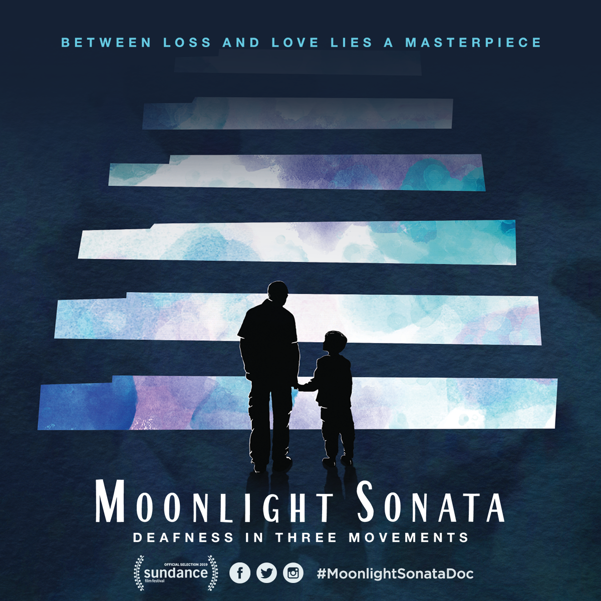 MoonlightSonata_1200x1200_1.png
