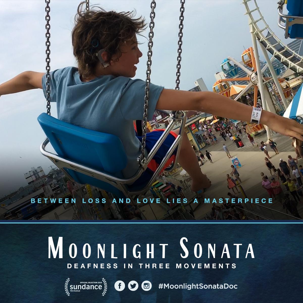 MoonlightSonata_1200x1200_3.png
