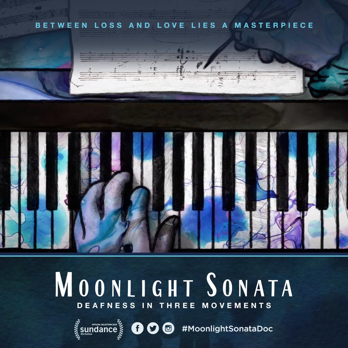 MoonlightSonata_1200x1200_4.png