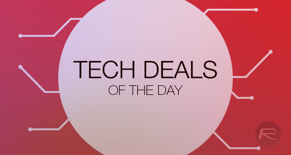 Tech-Deals-of-the-Day_main.jpg