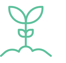Plant-icon@3x.png