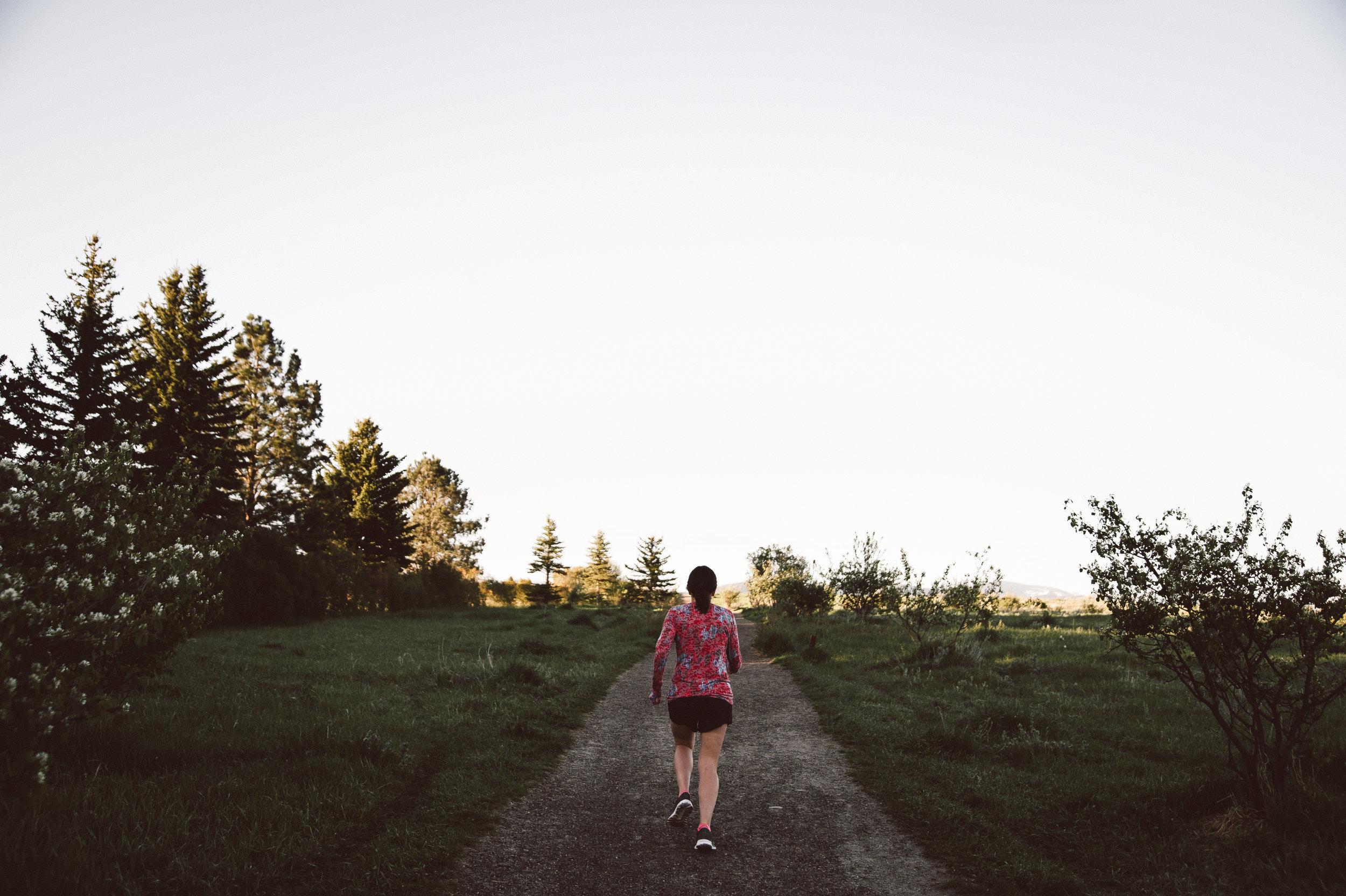 Womens-Running-MT