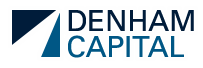 denham-capital.png