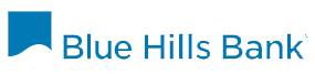 blue-hills.png
