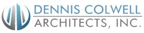 dc-architects.png