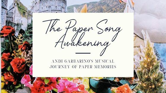 The Paper Song Awakening.jpg