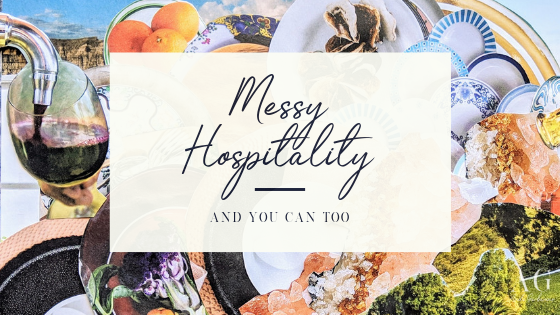 Messy Hospitality Blog Cover.png