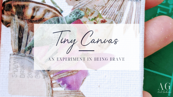 Tiny Canvas AG Art Blog Cover.png