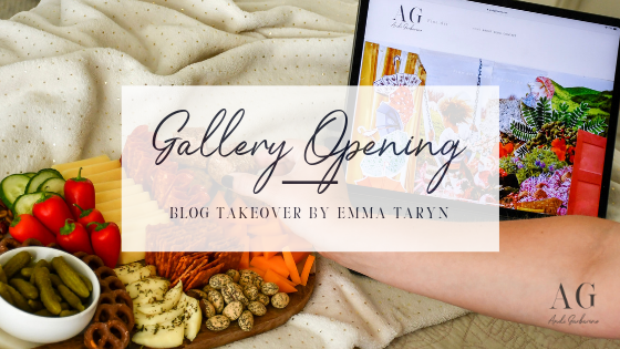 Gallery Opening Blog Takeover by Emma Taryn.pngB