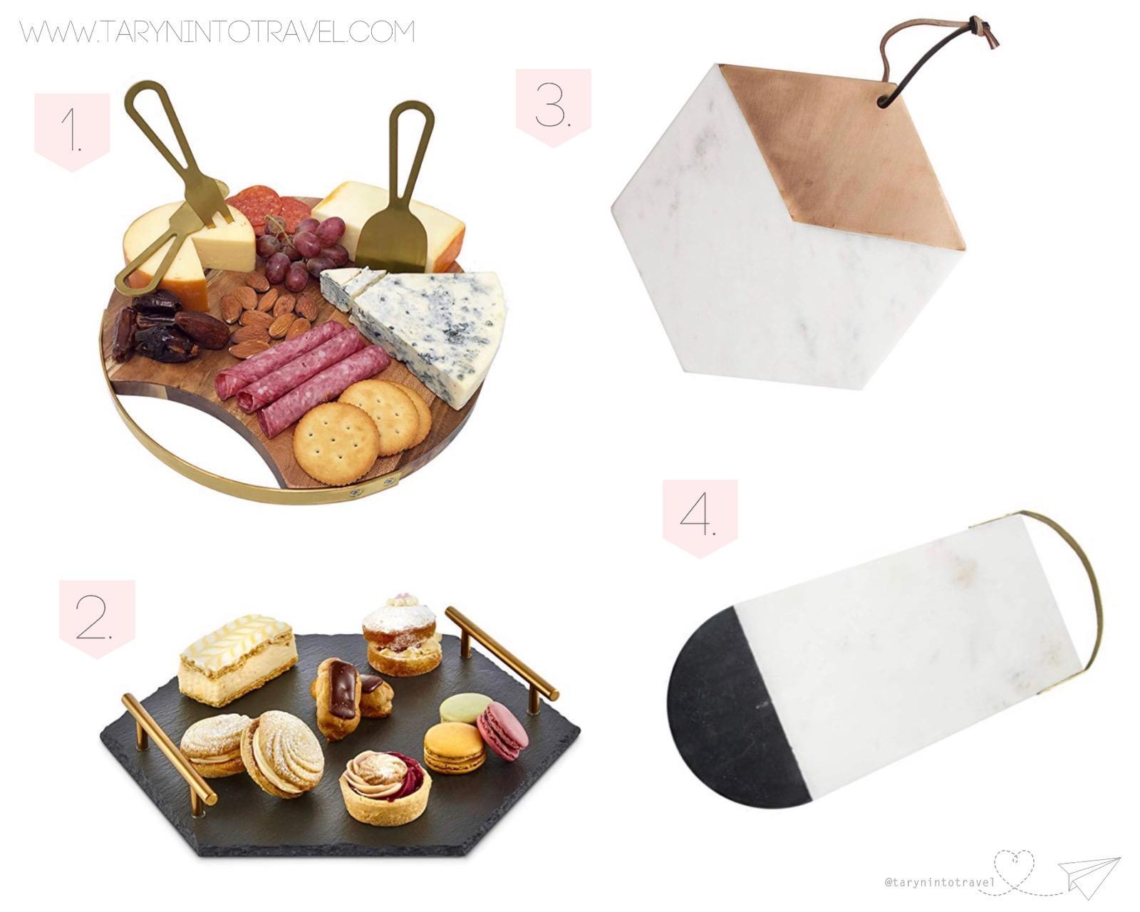 Emma Taryn Tarynintotravel Snack Board Recomendations.jpeg