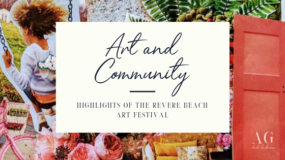 Revere Beach Art Festival Andi Garbarino Art and Community.png