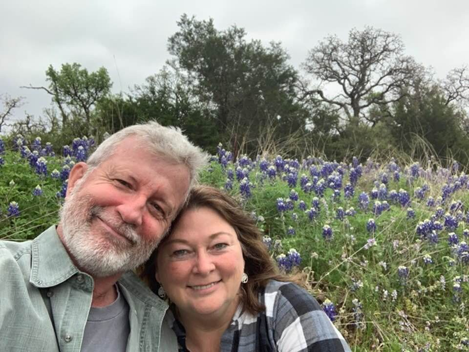 Dad and Mom bluebonnets.jpg