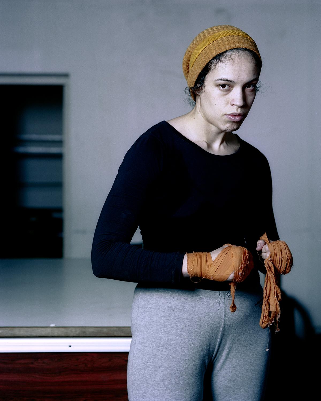 Master_Female-Boxers-2019-06-06-0001.jpg